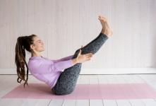 انجام تمرینات ورزشی بادی ویت چه مزیتی دارد؟