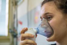 چه عواملی سبب بروز پلورال افیوژن ریه می شوند ؟