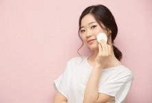 روتین پوست : بهترین روش برای داشتن پوستی سالم و شاداب در طول روز