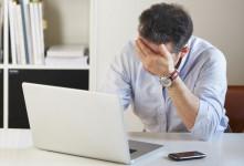 ۴ دلیل اصلی روشن نشدن کامپیوتر و لپ تاپ + راه حل سریع این مشکل