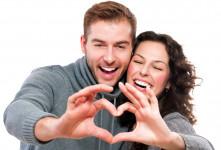 چگونه برای همسرمان ارزش قائل باشیم ؟
