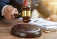 شکایت واهی چیست و چه مجازاتی دارد ؟