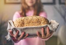 این نان ها بهترین نوع نان برای کاهش وزن هستند