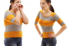 این ۷ مورد از مهمترین علت های نوسان وزنی بدن هستند