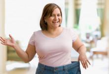 مایر : رژیم لاغری ، رژیم غذایی برای کاهش وزن و درمان چاقی