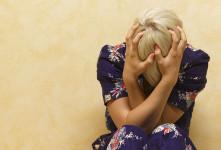 پیشگیری از لرزش بدن ناشی از اضطراب و استرس