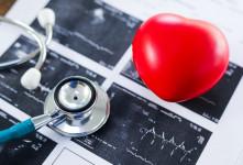 در چه مواردی پزشک اکو قلبی یا اکوکاردیوگرافی را الزامی می داند ؟