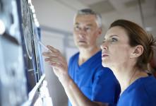 آیا تومور گلیوما مغزی قابل درمان است ؟