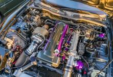توربو شارژر ماشین در عمل چگونه کار میکند؟
