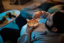 بررسی ۶ مورد از شایع ترین اختلالات خوردن در مردان