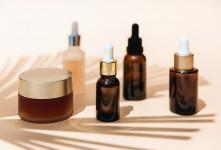 فواید مهم استفاده از لوازم آرایش طبیعی و ارگانیک
