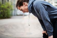 ۹ عارضه جدی که باعث کمبود انرژی حین تمرینات ورزشی می شود