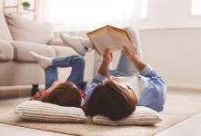 ۸ عادتی که فرزند از مادر به ارث میبرد!