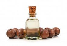 فواید روغن گیاهی ماکادمیا برای زیبایی و سلامت پوست و مو