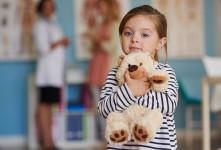آیا کم حرف زدن بعضی از کودکان نشانه اختلالات گفتاری و زبانی است؟