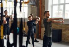 ورزش کردن با موسیقی چه حکمی دارد؟