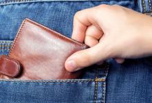 حکم شرعی دزدی فرزند از پدر و مادر چیست ؟