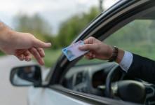 کاربرد شماره شناسایی خودرو یا کد VIN چیست؟