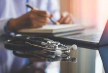 پرسش و پاسخ مهم در رابطه با چند حکم شرعی در پزشکی
