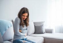 علت عفونت شیگلا (شیگلوز)، راههای پیشگیری و درمان آن