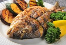 ماهی شیر با خواص باور نکردنی بی نظیر