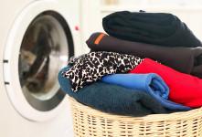 نکات مهم در مورد شستشوی لباس مجلسی در خانه