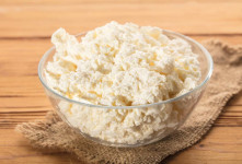 ۱۷ خاصیت پنیر سیامزگی برای سلامت بدن