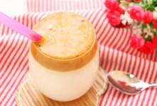 خواص شگفت انگیز شیر نسکافه برای سلامتی و طریقه مصرف آن