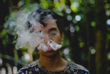 تاثیرات منفی مواد مخدر بر روی سلامت مغز چیست؟
