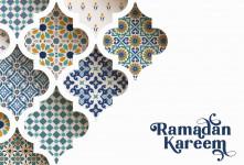 ۱۰ کارت پستال دیجیتال عید فطر،شاد،ادبی و طنز