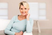 انتخاب دکتر متخصص زنان برای جراحی زیبایی زنان