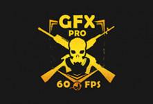 معرفی بهترین تنظیمات پابجی (gfx tool)
