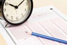 تاریخ دقیق برگزاری آزمون سراسری ۱۴۰۰ چه روزی است ؟