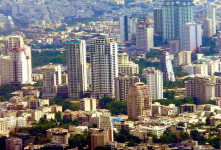 پیش بینی قیمت مسکن بعد از انتخابات ۱۴۰۰