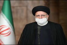 ۲۰ متن و پیام تبریک پیروزی رئیسی در انتخابات ۱۴۰۰