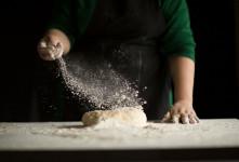 خمیر مایه چیست ؟ چند نوع دارد و چگونه عمل می آید ؟