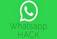 چطوری بفهمیم واتساپ ما هک شده است ؟