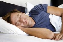حکم خوابیدن در ظهر عاشورا چیست ؟