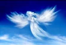 نام فرشته های خداوند و وظایف هرکدام ؟