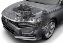 مهمترین دلایل آسیب به جلوبندی خودرو چیست؟