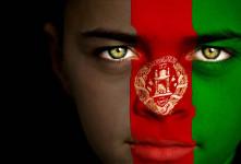 ۱۰ نقاشی زیبای افغانستان برای رنگ آمیزی کودکان