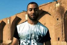 بیوگرافی توماج صالحی خواننده جنجالی رپ