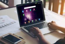 آموزش نصب و دانلود برنامه شاد روی ویندوز ۱۰