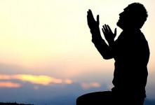 ۵ دعا سریع الاثر برای درس خوان شدن فرزند