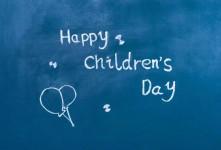 ۱۰ متن روز کودک مبارک به انگلیسی + ترجمه فارسی