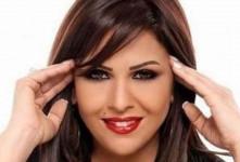 منیره حمدی (mounira hamdi) خواننده تونسی کیست ؟ + علت اصلی فوت