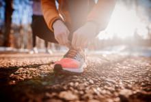 ۱۵ عکس تبریک هفته تربیت بدنی و ورزش برای (پروفایل،استوری)