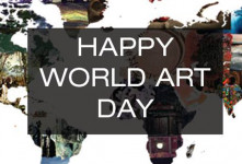 ۲۰ متن و پیام تبریک روز جهانی هنرمند