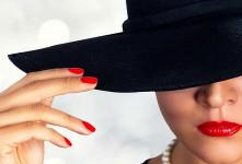 راهنمای انتخاب کلاه مناسب براساس فرم صورت