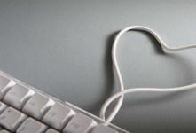 رابطه جنسی مجازی و آسیب های جبران ناپذیر این رابطه